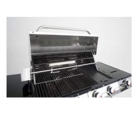 Landmann Avalon PTS 5.1+ gázgrill
